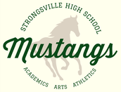 Strongsville High School