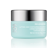 Re9 Advanced Lifting and Contouring Eye Cream