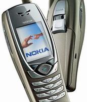 The popular phone