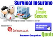 Surgical Insurance