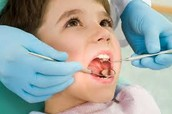 The Importance of Dental Care Dallas