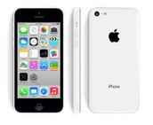 I want a IPhone 5c white for Christmas.
