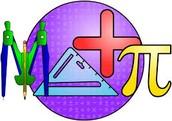 Math 6/ Honors 6 News