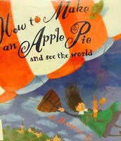 We read about natural, human, and capitol resources and where to get the ingredients to make a pie.