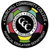 CCC PE & School Sport