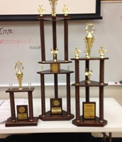 Orchestra earns Best Overall at the Showcase of  Music