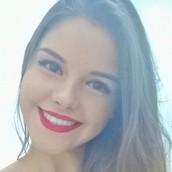 Marketing - Evelize Andrietta