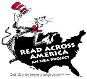 Leyendo por toda América