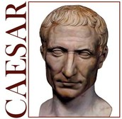 5 thing you should know about Julius Caesars Death