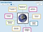 Earth Popplet