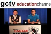 gctv education channel training dates and times