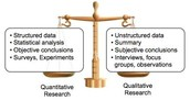 Chapter 2-  Basic Approaches in Educational Research