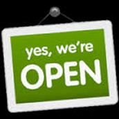 With over 50 locations, we are open when you need us!
