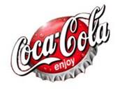 Spring Coke Sale