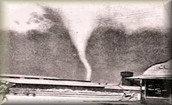This Tornado Went From April 23- April 25 1908
