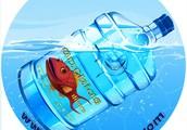 Cursos e inmersiones de buceo en Sharm El Sheikh en español