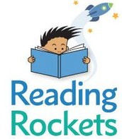 Literacy Strategies - Reading Rockets