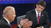 2012 Debate