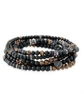Odean Strech Bracelet Set