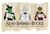 Banned Books Week--Celebrating the Freedom to Read