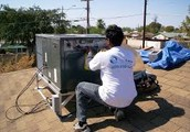 Useful Air Conditioning Repair Services in Phoenix