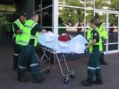 What is a Paramedic?
