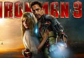 X%^()_) Watch Iron Man 3 Movie in HD Free Online Streaming