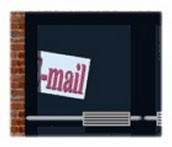 Email and News