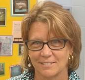 Ms. Debbie Aldis