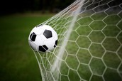Modern Day Soccer