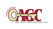 Ohio Association for Gifted Children Parent Day