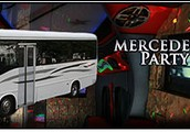 VA Party Bus Service | DC Party Limo and Party Bus Service Washington DC