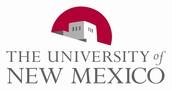 #2 University Of New Mexico