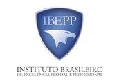 Sobre o IBEPP