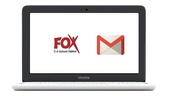 Gmail is Coming to Fox C6!