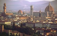 Salida grupal a Italia