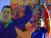 A Wake up Call For Venezuela From Agrentin's Election