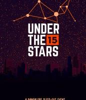 Under The Stars 2015