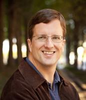 Mike Mullin