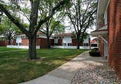 COMPLETELY RENOVATED 2-BEDROOM TOWNHOMES NEAR THE WATER!