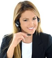 Hotmail Technical Support USA 1-888-551-2881 Tech Services.
