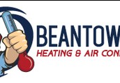 Beantown AC- Your Right Select to Emergency Ac Repair
