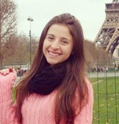 Nathalia Montenegro