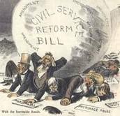 Pendleton Act (1883)