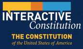 NEW: Interactive U.S. Constitution!