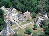 What is the Mayan Civilization?