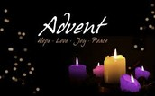 Videos That Provide Enrichment During the Advent Season