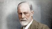 Dr.Freud