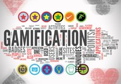Looking to change up your lessons? Try gamifying them!