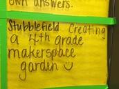 Mrs. Stubblefield